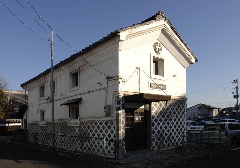 gap01